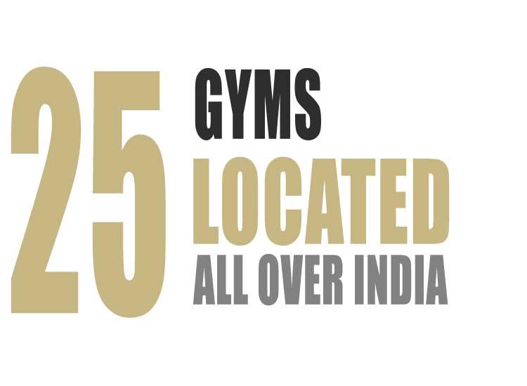 village gym scheme by government